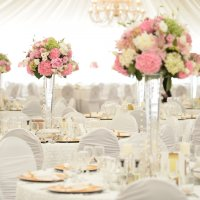 Wedding Consultant
