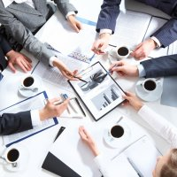 Project Management for PMP